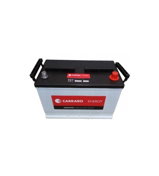 AN250T0106-BATTERIA-CARRARO-ENERGY-G28-12V-100Ah-800A-EN