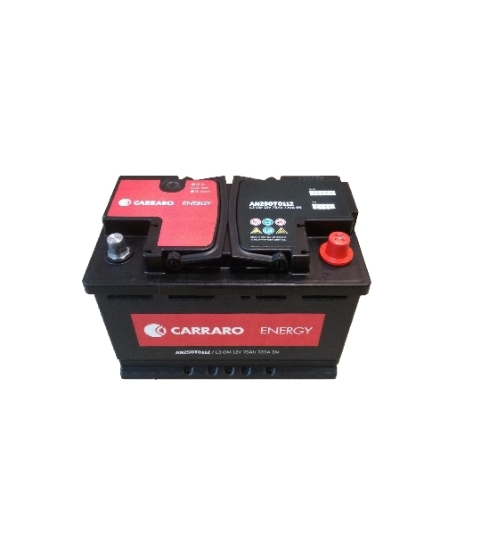 AN250T0112-BATTERIA-CARRARO-ENERGY-L3-12V-75Ah-720A-EN